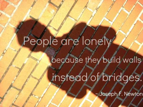 Loneliness-quotes-picture-for-facebook-Alone-Sad-Cry-WhatsApp-DP