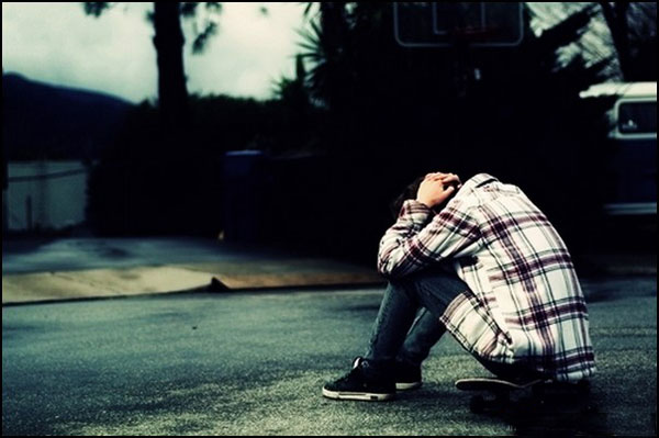 cute-lonely-sad-alone-boy-pic-for-profile-picture-WhatsApp-DP