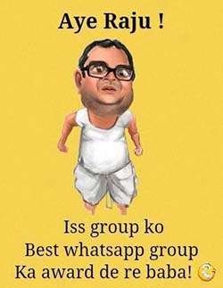 funny-group-whatsapp-profile-dp-profiledp-Group-Admin