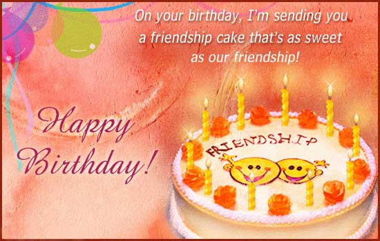 nice-birthday-quotes-picture-for-facebook-profile-pictures-WhatsApp-DP