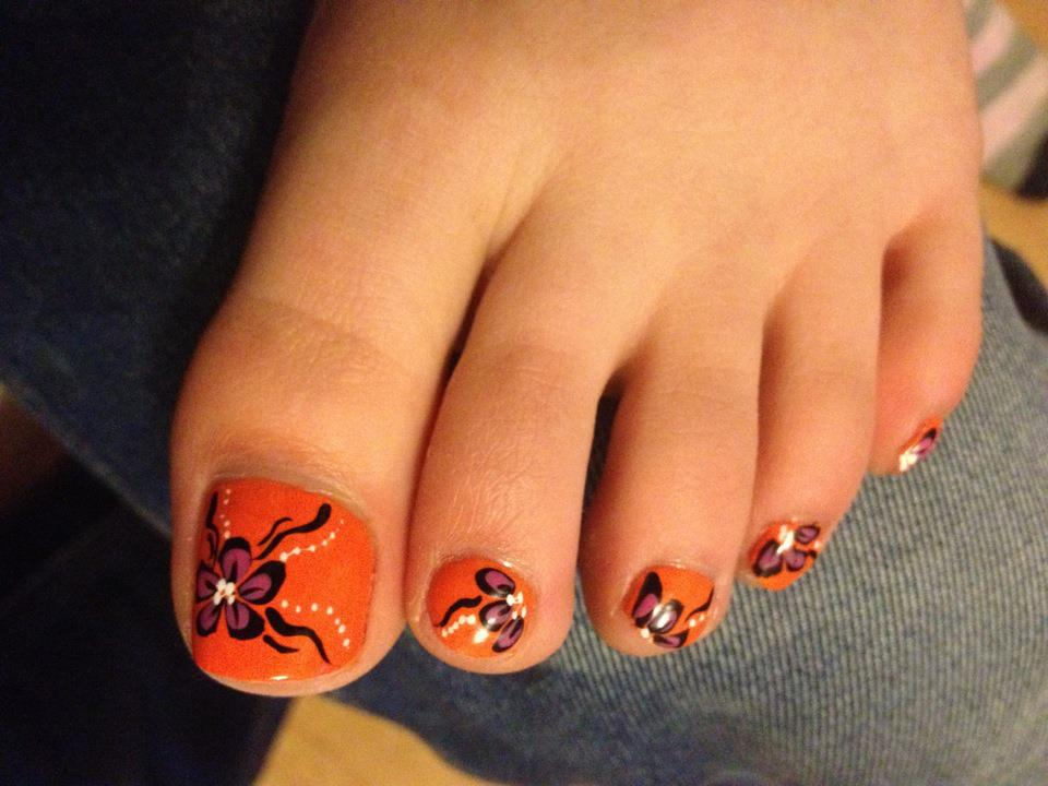 Summer-toe-nail-art-designs-toe-nail-art-designs-of-summer-nail-designs-artist