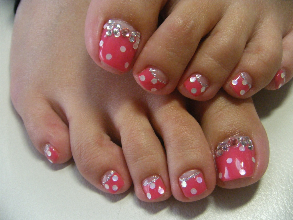 Toe-nail-designs-art-2015-summer