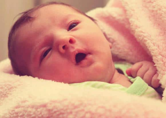 Amazing-newborn-photos-Nice Images of Cute Babies