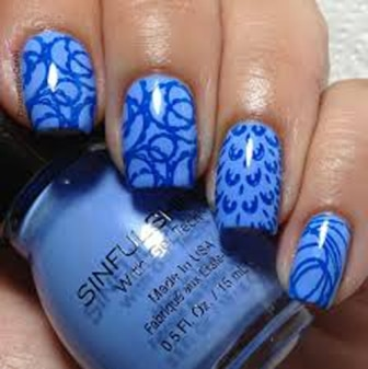 Awesome-stamped-nail-art-91