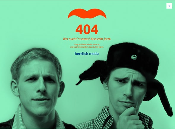 Creative-Funny-Error-Page-404-Http-Code
