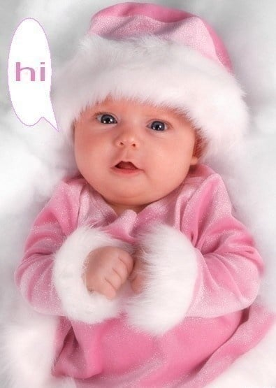 Cute-Baby-Girl-Pictures-Sweet-Baby-Photos