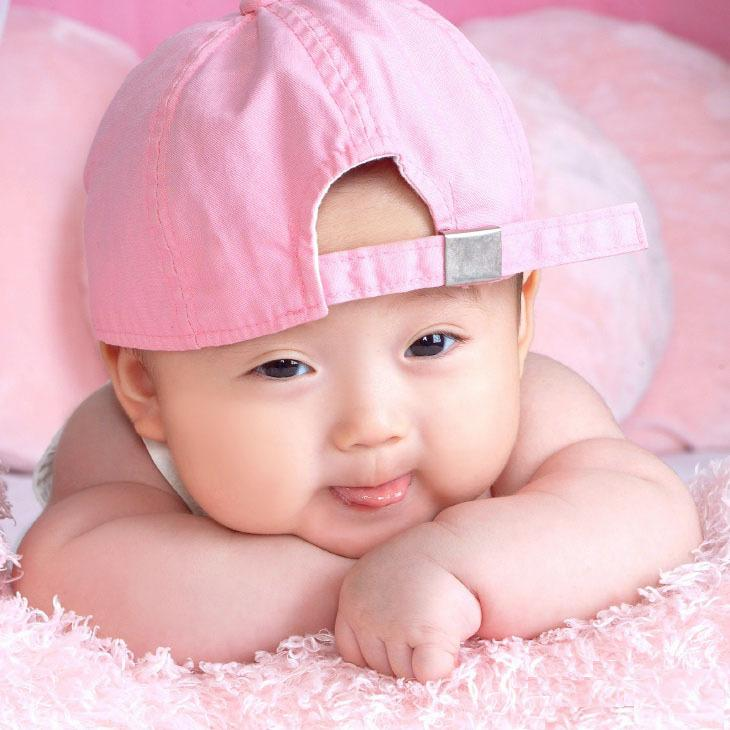 Cute Baby - Pictures of Newborn Babies - Kids Photos