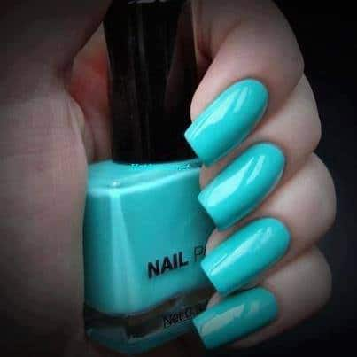 Easy-Nail-Designs-Simple