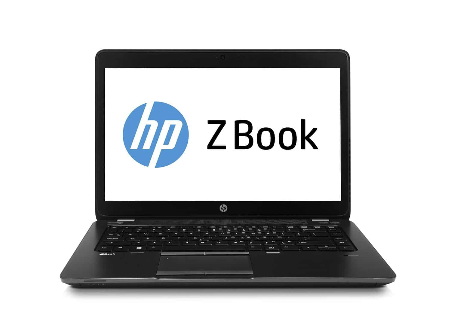 HP ZBook 14-inch - Best Laptop for Engineering College Students 2015
