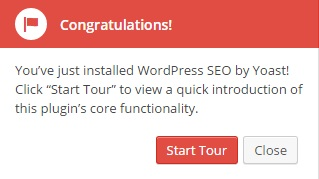 How to Install and Set Up WordPress SEO by Yoast