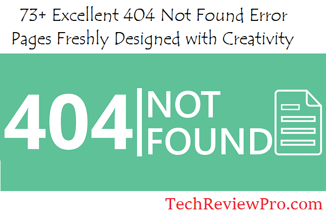 Page-not-found-404-Error-Page-design