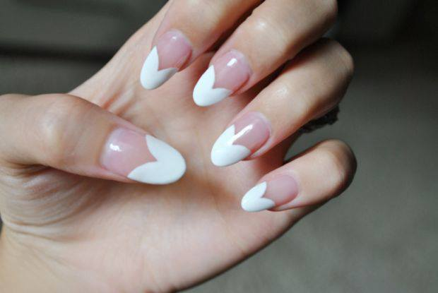 Simple-Nail-Designs-Art-Beginners