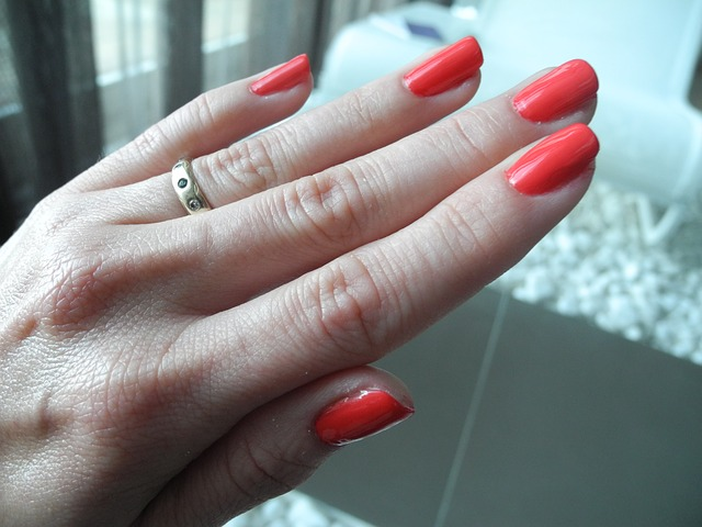 Simple-Nail-Designs-for-Easy-Nail-Designs
