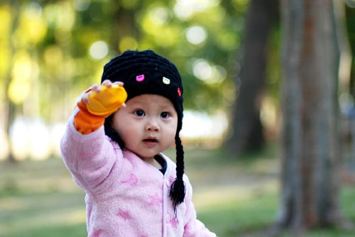 cute-baby-girl-pictures-beatiful-baby-girl