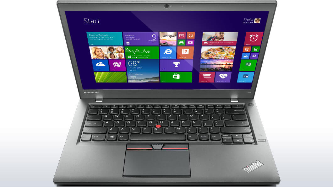 lenovo-laptop-thinkpad-t450s-best-laptop-for-computer-science-students-2015