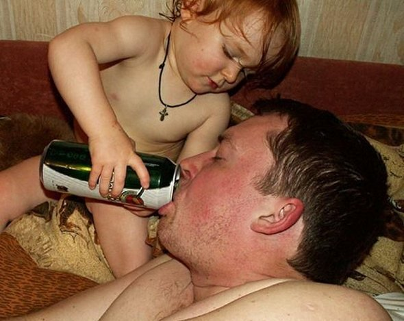 naughty-funny-baby-boys-pictures-images-of-funny-babies