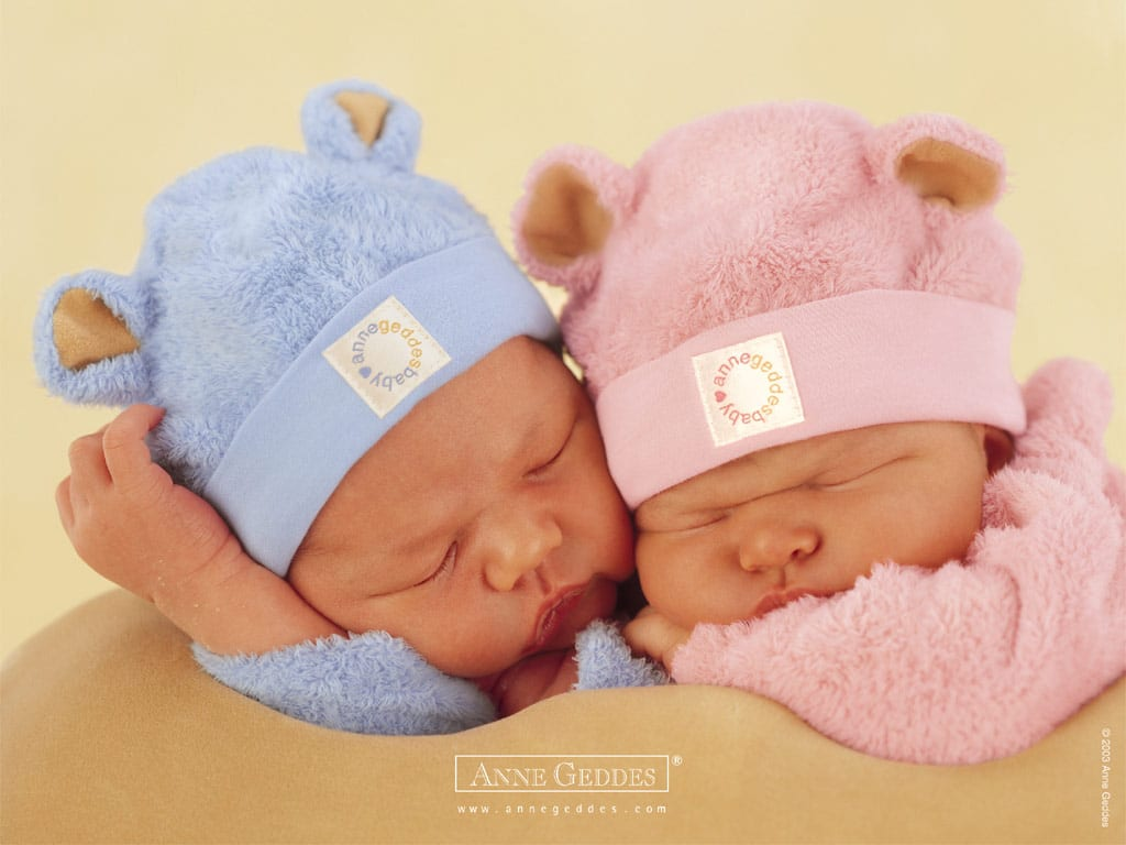 two-baby-wallpaper_free-download-hd-size-desktop-pc