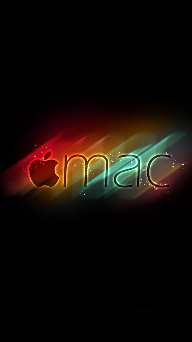 Mac Wallpaper, HD iPhone Background Images