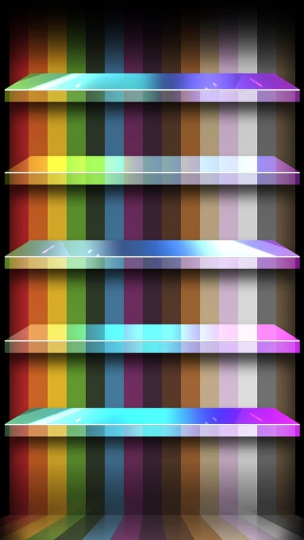 60 Cool Iphone Background Wallpapers That Look Sexy