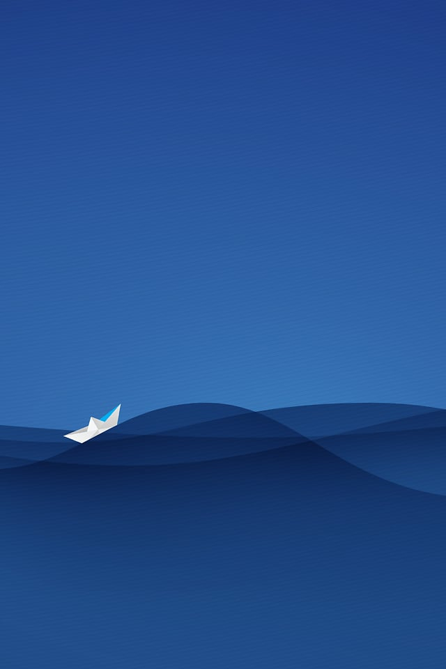 Cool Apple iPhone Wallpaper