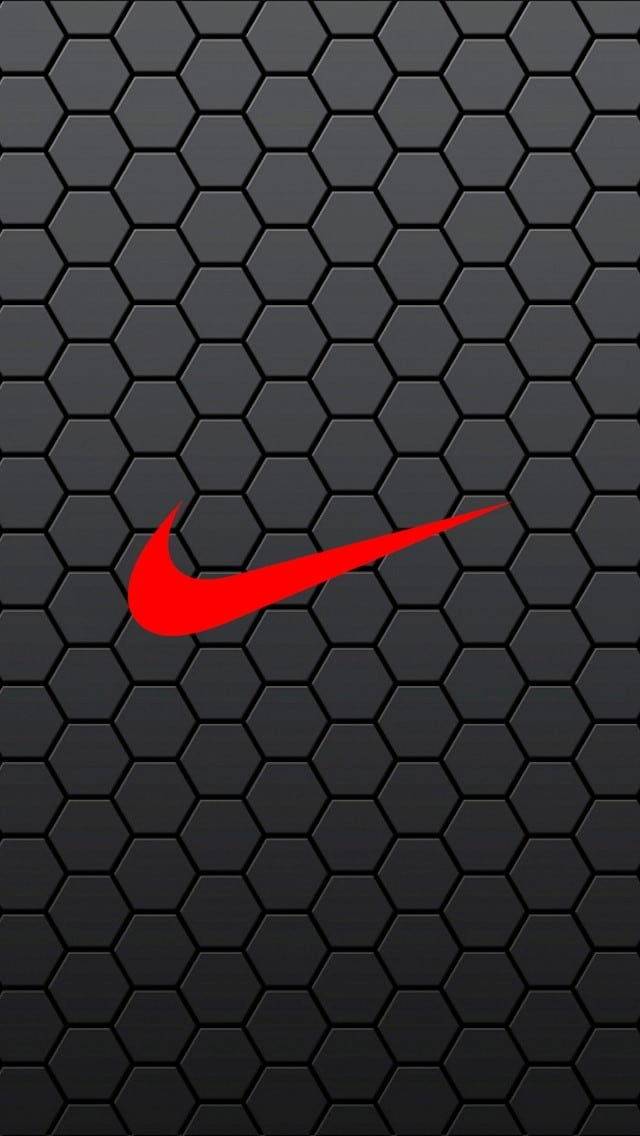 Nike Wallpaper, iPhone Wallpaper