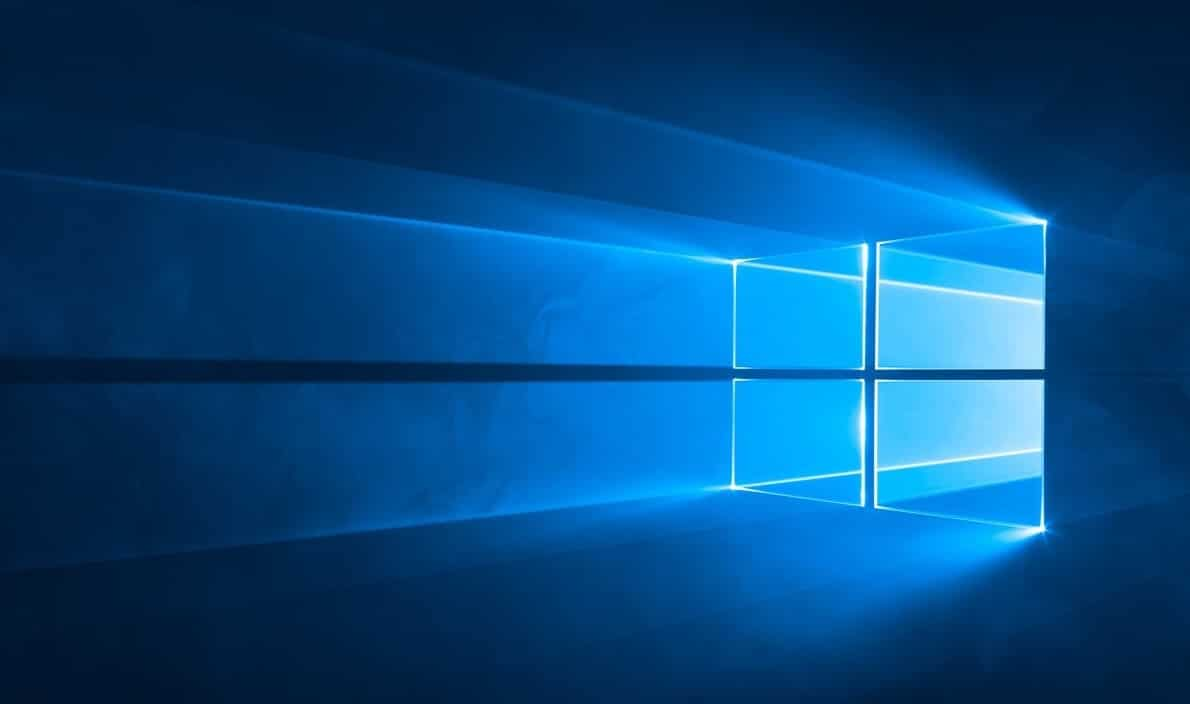 7 Excellent Lessons Internet Marketers Must Learn from Free Windows 10 Upgrade