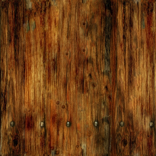 Beautiful Wood Texture Pattern - Wood Texture Background