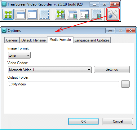 Best-Free-Screen-Video-Recorder-Image-Capturing-Tool-Windows
