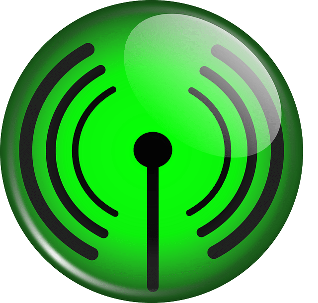 Best Wifi App for Android to Boost Wifi Signal - Best Android Wifi Booster Apps for Free