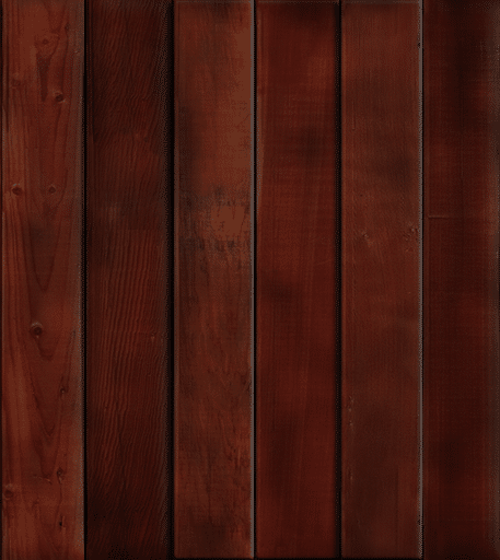 Bruised-Red-Wood-Texture-Pattern-Wooden-Background-Wallpaper-Texture-Pattern