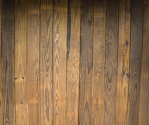 Dark-Brown-Wood-Texture-Cool-Wood-textures-Pattern-High-Quality-Background