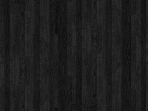 Dark-Wood-Pattern-Texture-Background-Wooden-Texture-Pattern