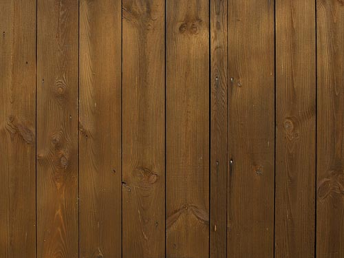 Dark-wood-textures-high-quality-Wood-Plank-Texture