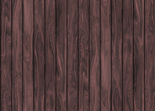 Dusty-Wood-Texture-Cool-Wooden-Texture-Background-Pattern