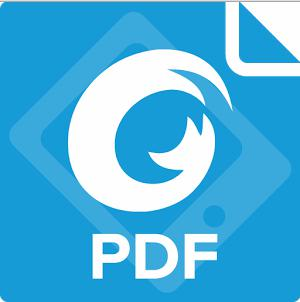 Foxit MobilePDF - PDF Reader - Open Source PDF Reader App for Android Mobile