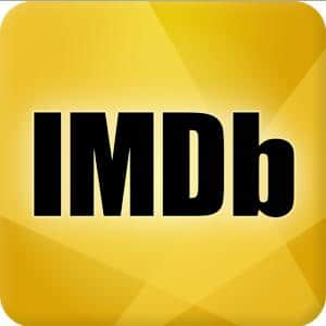 IMDb Movies and Videos Downloading Apps for Android to Watch Free Movies on Android