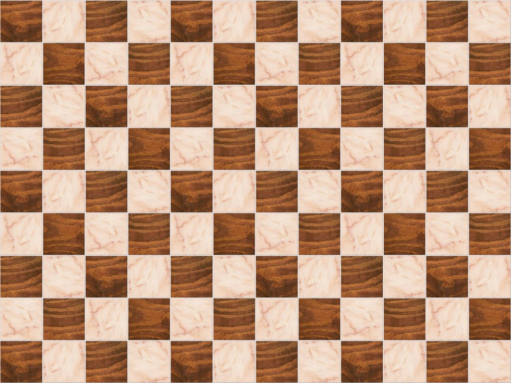 Marble-Wood-Tile-Texture-Wooden-Background-Pattern-Wood-Floor-Texture