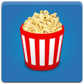 Movies by Flixster - Free Android Movie App - How to Watch Movie on Android Phone