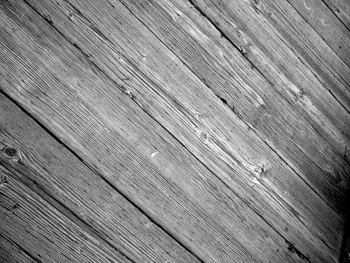 Old-Wood-Texture-seamless-wood-texture-pattern