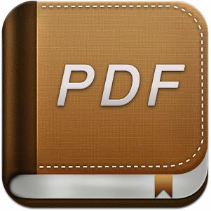PDF Reader for Android - Best Android PDF Reader Apps