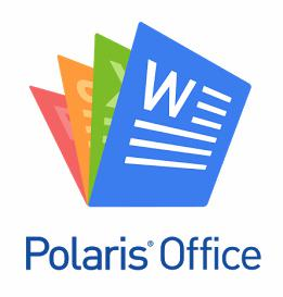 Polaris Office and PDF - Best Free Android Office Suit for PDF Viewing-Reading and Editing
