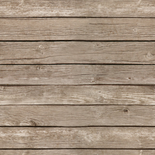 Tileable_Wood_Texture_Pattern_Wooden_Texture-Pattern