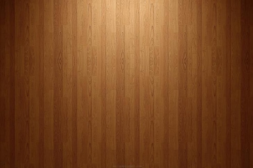 Vector-Wood-Texture-High-Resolution-Wood-Pattern-Textures