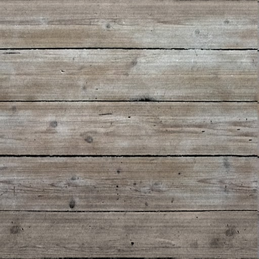 Wooden-Floor-Textures-High-Quality-Wooden-Floor-Background-Texture-Pattern