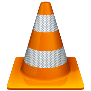 VLC Media Player - Best Media Players for Windows
