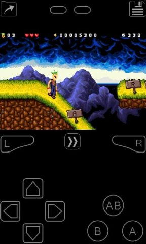 7 Best Emulators for Android to Play Your Favorite Video Game