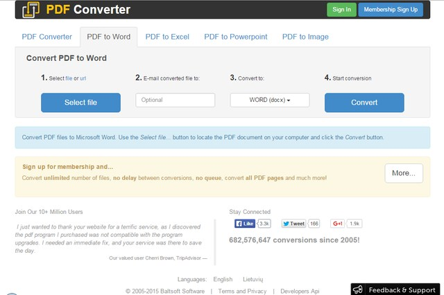 |EXCLUSIVE| Pdf T O Word Converter Free Online. legales RENAULT situados research together clientes Python