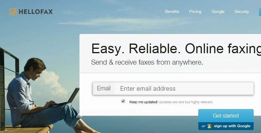 HelloFax ree fax services online - Free Online Faxing Services to Send Fax Online for Free