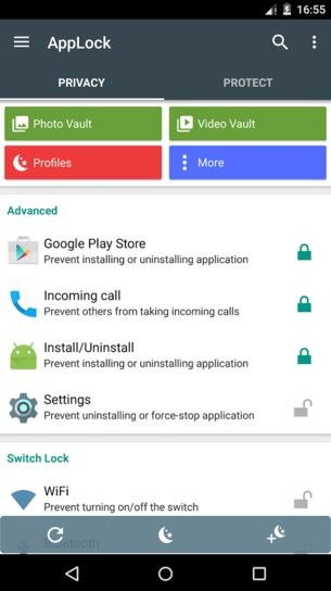 applock - How to Lock Apps on Android - Best App Locker for Android