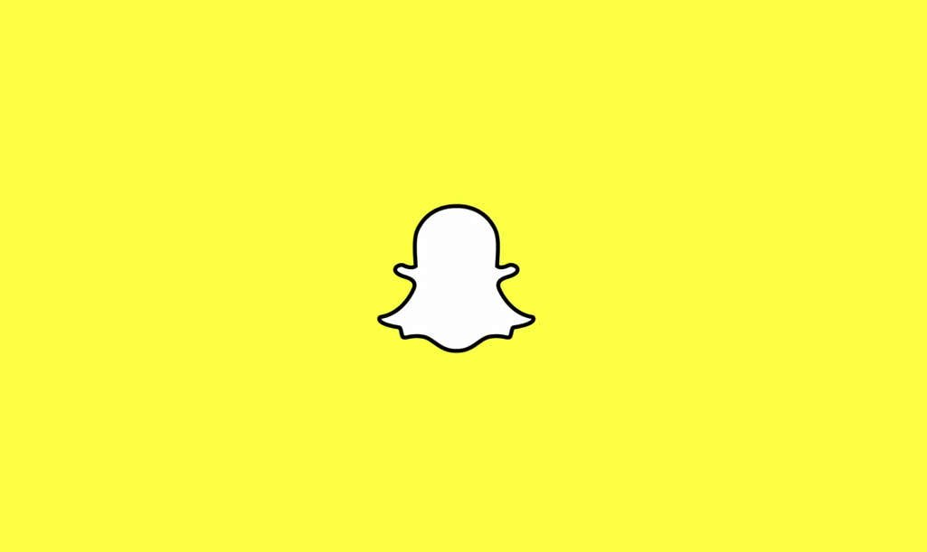 how to find friends on snapchat - Snapchat Friends Finder